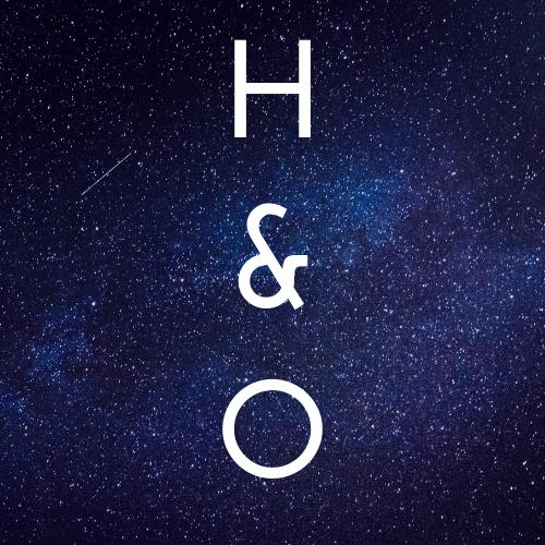 H O L L Y + O A T E S