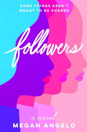 Followers_For+Reveal.jpg